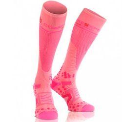 full-socks-v21-rosa