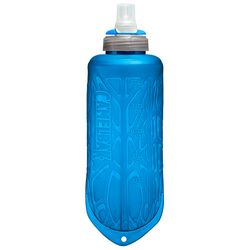 camelbak-flasks-quickstow-500-ml