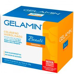 gelamin-30-saches-tangerina