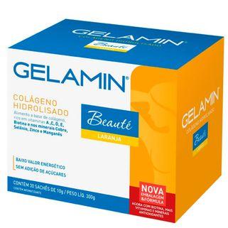 gelamin-30-saches-laranja