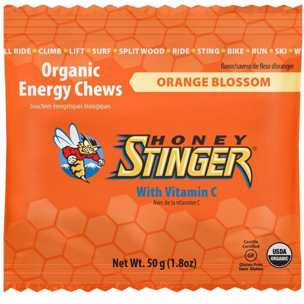 chews-honey-stinger-flor-de-laranja