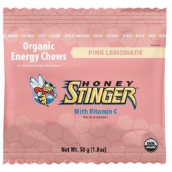 chews-honey-stinger-pink-lemonade