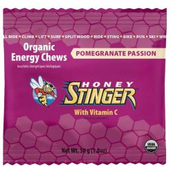 chews-honey-stinger-pomeranate-passion-fruit