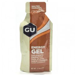 gu-energy-gel-salted-caramel