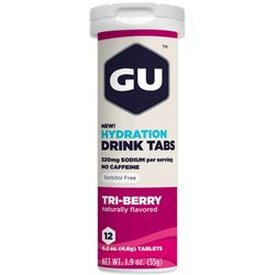 GU-ENERGY-ELETROLITICO-TRI-BERRY-TUBO-12-TABLETS