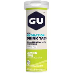 GU-ENERGY-ELETROLITICO-LIMAO-TUBO-12-TABLETS