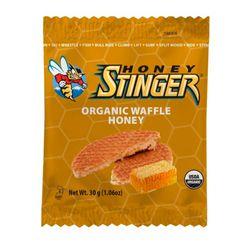 honeywaffle-unit-mel