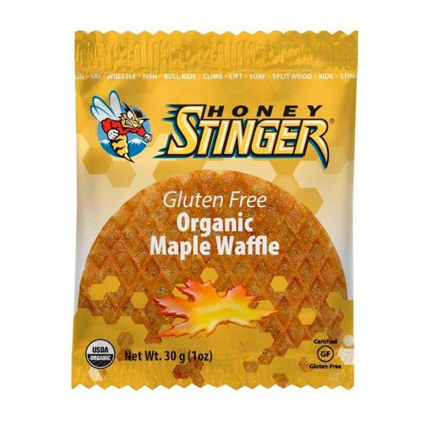 Honey-Stinger-Gluten-Free-Organic-Maple-Waffles