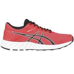 Tenis-Asics-FUZEX-LYTE-2-Feminino-T769N-2090