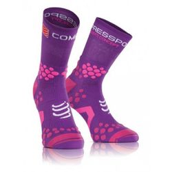 proracing-socks-v21-trail-violeta