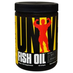 fish-oil-100-capsulas-universal