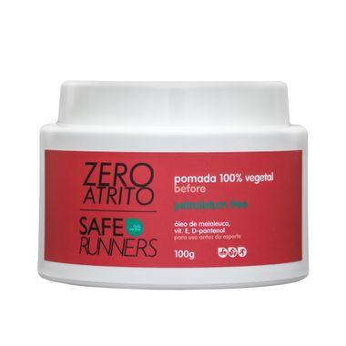 pomada-zero-atrito-100-g