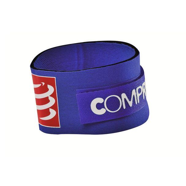 Chip-Azul