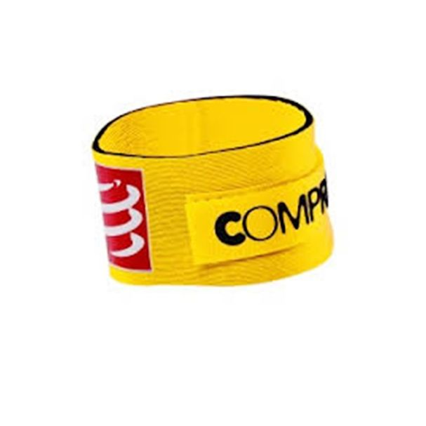 Chip-Amarelo
