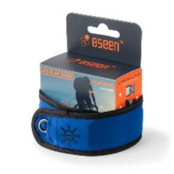 bseen-blue