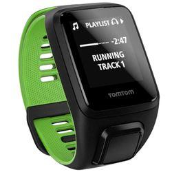 TOTOM-Runner-3-Cardio-Music-Preto-Verde-1