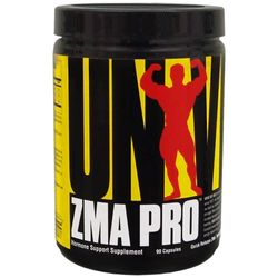 zma-pro-90-capsulas-universal