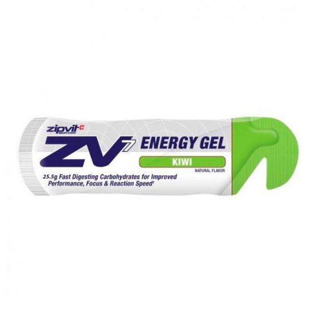 gel-energetico-zipvit-zv7-kiwi