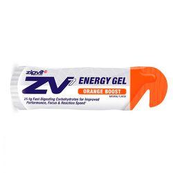 ZV7-Energy-Gel-Zipvit-Laranja-25-5g
