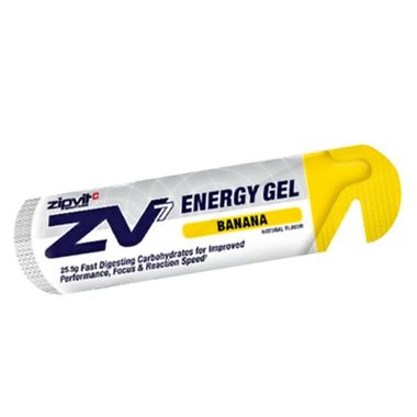 Zv7-Energy-Gel-Zipvit-Banana-30ml