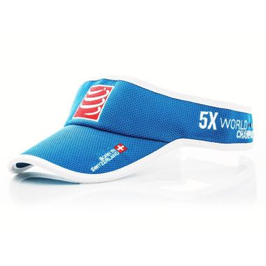 Viseira-Compressport-Azul