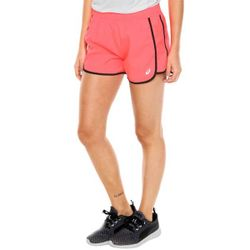 Short-Asics-Fem-3-in-Pink-1