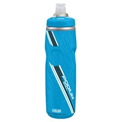 camelbak-podium-big-chill-azul