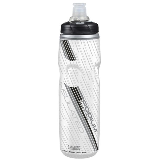 camelbak-podium-big-chill-branco-preto