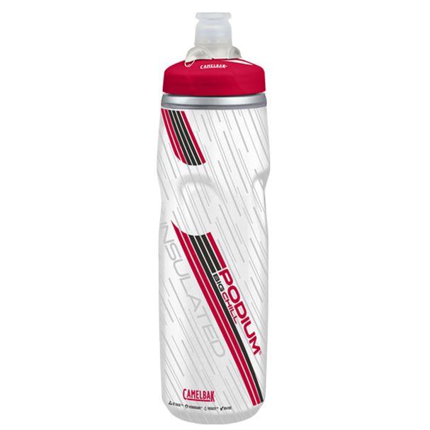 camelbak-podium-big-chill-branco-vermelho
