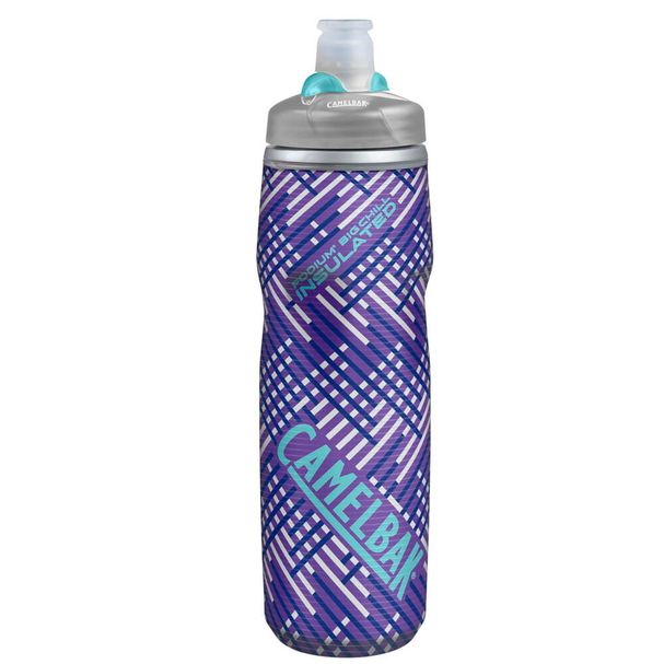 camelbak-podium-big-chill-roxo-nova