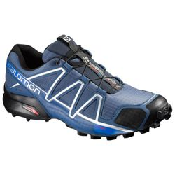 Tenis-SpeedCross-4-Masculino-Azul