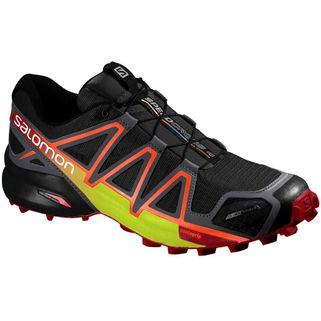 Tenis-SpeedCross-4-CS-Masculino-Preto-Vermelho-1