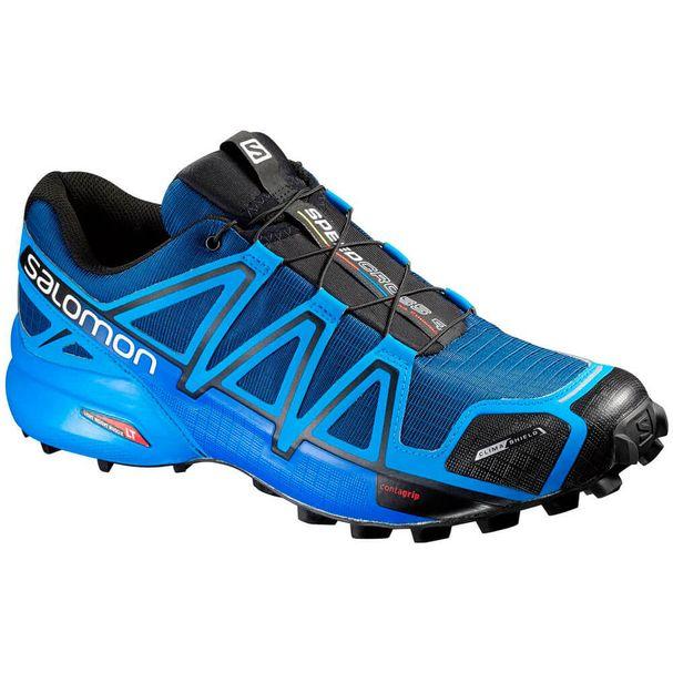 Tenis-SpeedCross-4-CS-Masculino-Azul-Preto-1