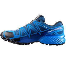 Tenis-SpeedCross-4-CS-Masculino-Azul-Preto-2