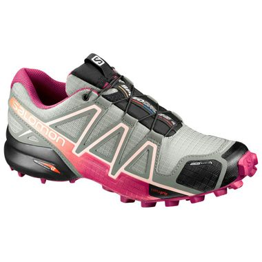 Tenis-SpeedCross-4-CS-Feminino-Cinza-Pink-1