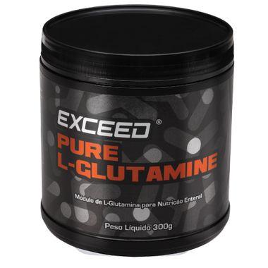 exceed-l-glutamine-pote-300-g