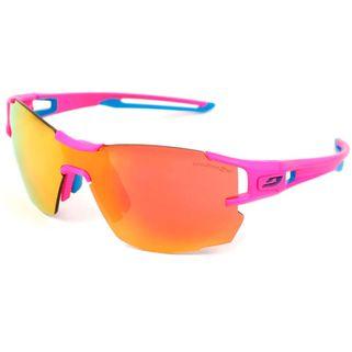 Oculos-Julbo-J496-1118-Aerolite-Rosa-Fluo-Azul-SP3CF-3