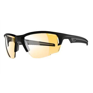 Oculos-Julbo-J470-3214-Venturi-Preto-Cinza-Zebra-1