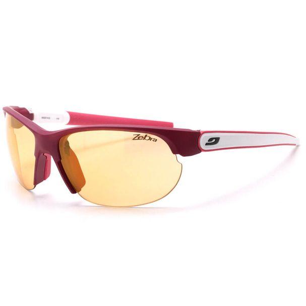 Oculos-Julbo-J476-3326-BREEZE-Branco-Ameixa-1
