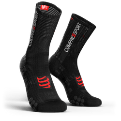 1-ProRacing-Socks-V3.0-Bike-Smart-Black-600x600