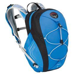 mochila-osprey-rev-6-bolt-blue-tamanho-m-l