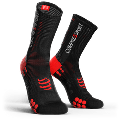 Compressport-PT-VM