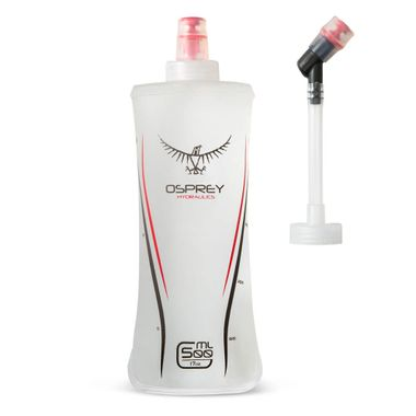 Osprey-Frasco-500-ml-Soft-Flask