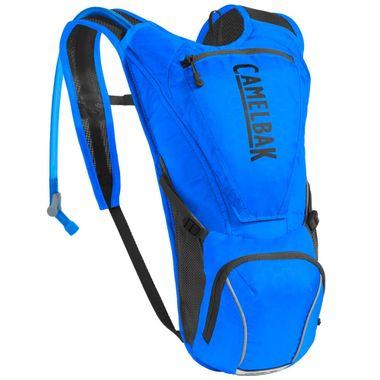 CamelBak-Rogue-2-5-L-Azul