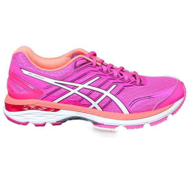 Tenis-asics-GT2000-5-feminino-rosa-2