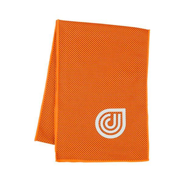 toalha-dr-cool-laranja