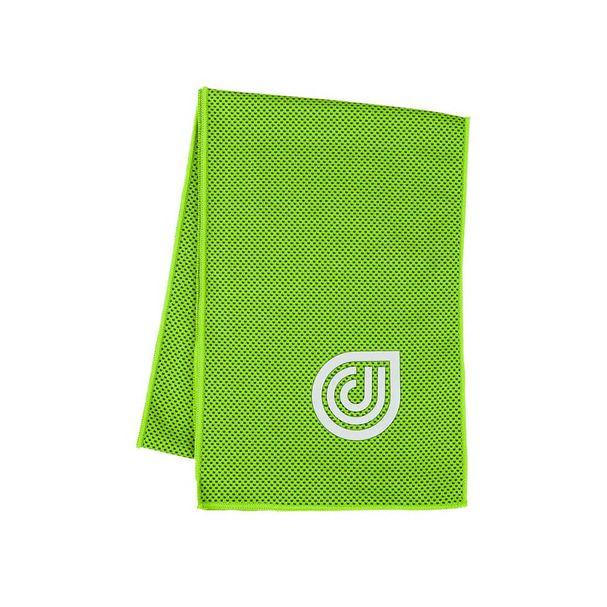 toalha-dr-cool-verde-limao