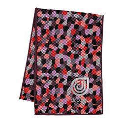 toalha-dr-cool-oceano-vermelho