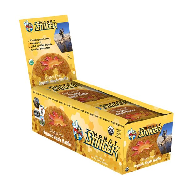 honey-stinger-organic-stinger-waffle-box-maple1
