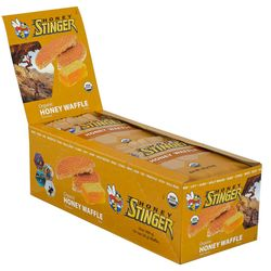 Honey-Stinger-Caixa-Mel